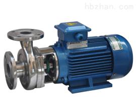FB,AFB型耐腐蝕泵FB,AFB型不鏽鋼耐腐蝕離心泵