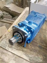 HYDROLEDUC力度克柱塞泵XPSI80-0523640