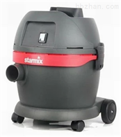 GS-1020德国全进口吸尘器 驰达美GS-1020