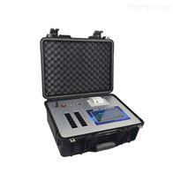 FT-Q2000高智能土壤养分快速检测仪