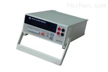 SB2230SB2230数字电阻测量仪