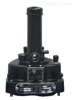 ZX92A回路电阻测试仪