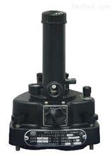 ZX92AZX92A回路电阻测试仪
