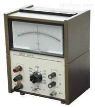 ZY9733-1ZY9733-1(小电流)电阻测试仪