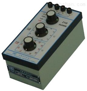 ZY9734-1电阻测量仪