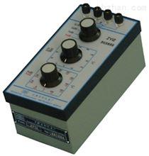 ZY9734-1ZY9734-1电阻测量仪