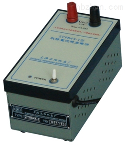 ZX94E工矿电阻测试仪
