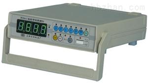 ZX90E系列直流电阻测试器