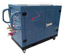 冷媒回收机厂家、收氟机