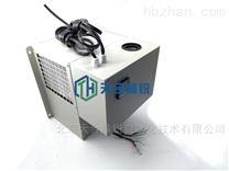CEMS电子制冷器 玻璃冷腔 蠕动泵 冷凝器