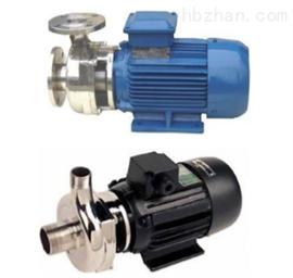 直聯式不鏽鋼離心泵直聯式不鏽鋼離心泵