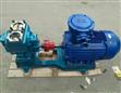 YCB系列圆弧齿轮泵