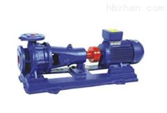 BA系列3BA-9清水离心泵