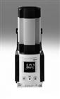 MS6-LRP提供德国FESTO的精密减压阀相关文献