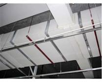 格闰硫氧镁装饰板设备使用胶凝材料配方