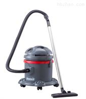 WD-320专业级干湿两用吸尘器WD-320