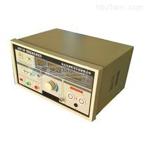 HDGT便携式耐压测试仪