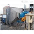 环保设备活性炭塔