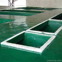 亳州酸碱池三布五油玻璃钢防腐公司