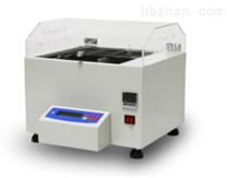 恒温体积密度测试仪