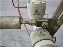 LNG装卸臂