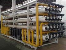 青岛市反渗透净水设备