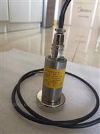 GTS211AGTS211A测速传感器