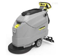 BD50/50 C BP进口凯驰电瓶式洗地机 BD50/50 C BP