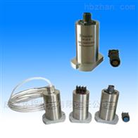MLV-9200MLV-9200加速传感器