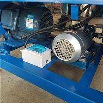 各种油质加工过滤滤油机精滤设备