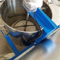 离心式滤油机的工作原理是什么?