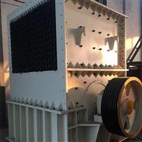 耐磨高效率方箱式破碎机的厂家报价多少钱