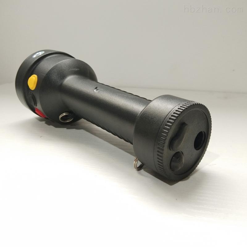 CG5200固态免维护护眼电筒防爆三色信号灯