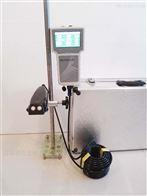 FLOW-3L式多普勒流速流量测定仪