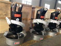 铸件式高速搅拌机生产厂家