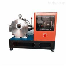 KZG-0.2侧开门微型真空熔炼炉高频炉