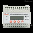 AIM-M200安科瑞醫療IT隔離電源絕緣監測儀