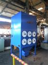 JK-FD工業濾筒式除塵設備廠家  焊煙除塵方案設計