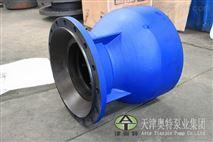 湖南金矿勘测抽水大型井用潜水电泵