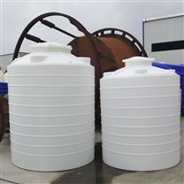 10吨PE水箱定制-规格-批发