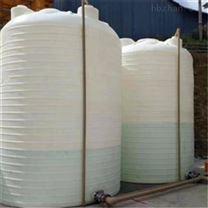 防腐蚀PE水箱氯化铜塑料水箱