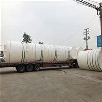 10L塑料水箱工程实例