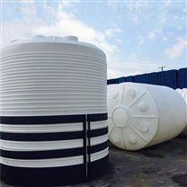 4吨塑料化工水箱生产厂家 有保障10吨水箱