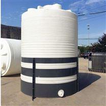10L塑料水箱制作流程