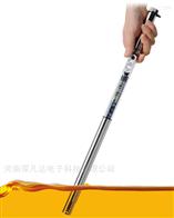 DOM-24地沟油煎炸油脂肪酸甘油酯检测测定仪