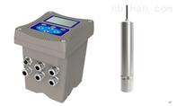 光谱法有机物在线分析仪 BOD检测仪