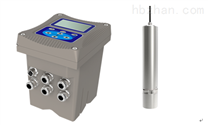 光譜法有機物在線分析儀 BOD檢測儀