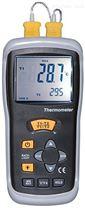 FS-612葉片溫度計(-50~100℃)