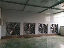 水式打磨房,打磨柜,结构特点和用途