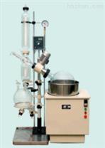 RE2002型旋转蒸发器